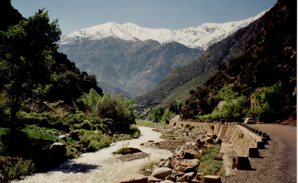 ourika-valley1